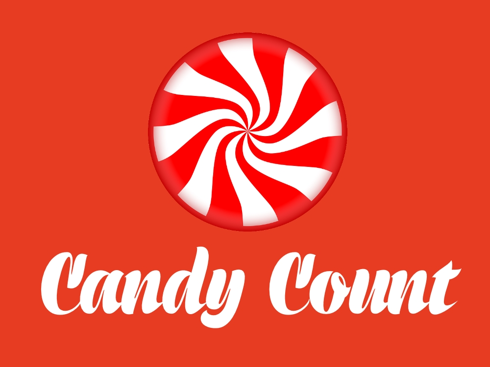 Candy Count.jpg