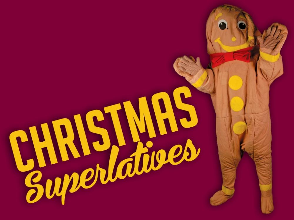 Christmas Superlatives.jpg