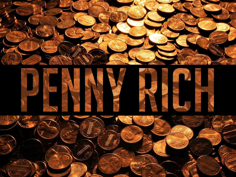 Penny Rich.jpg