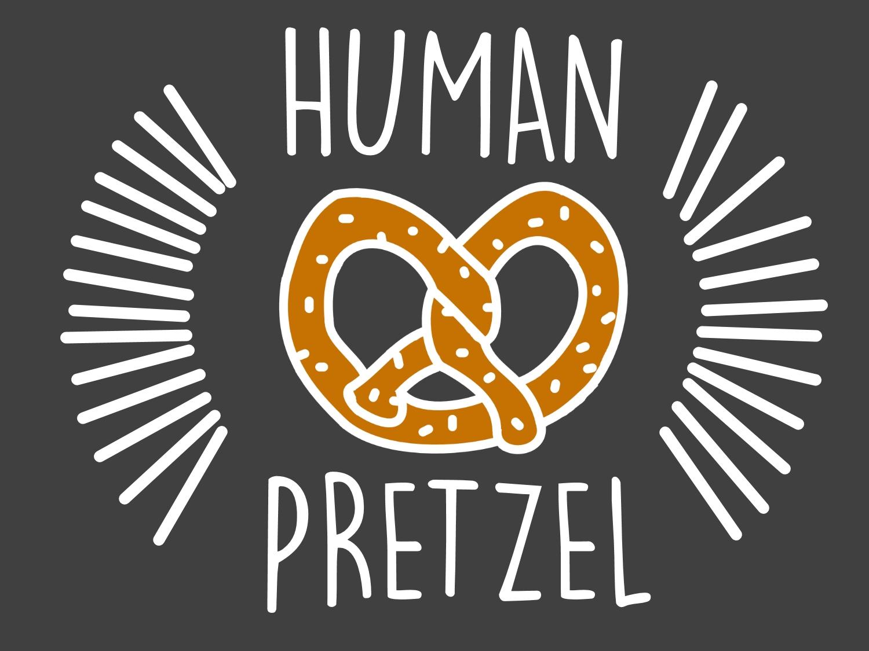 human pretzel.jpg