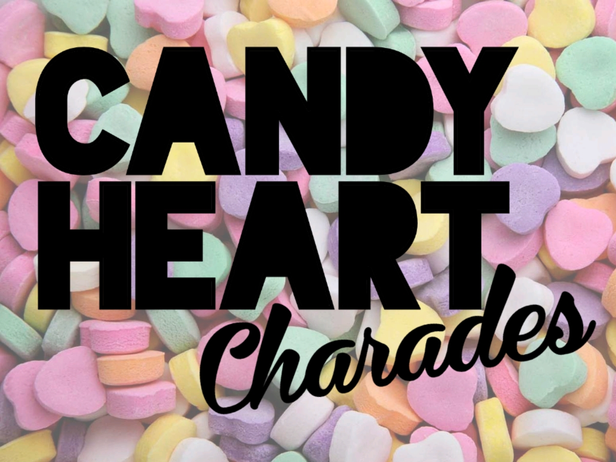 Candy Heart Charades.jpg