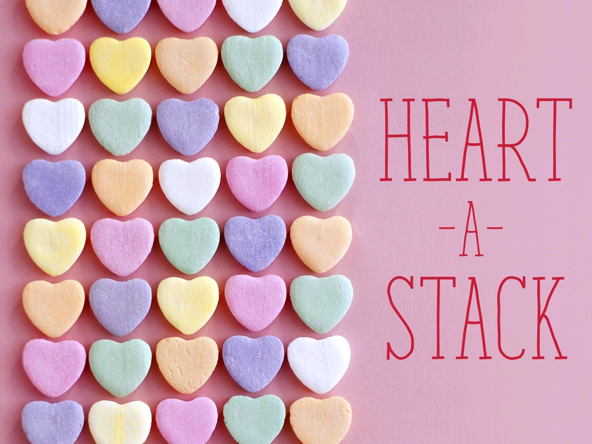 Heart a stack.jpg