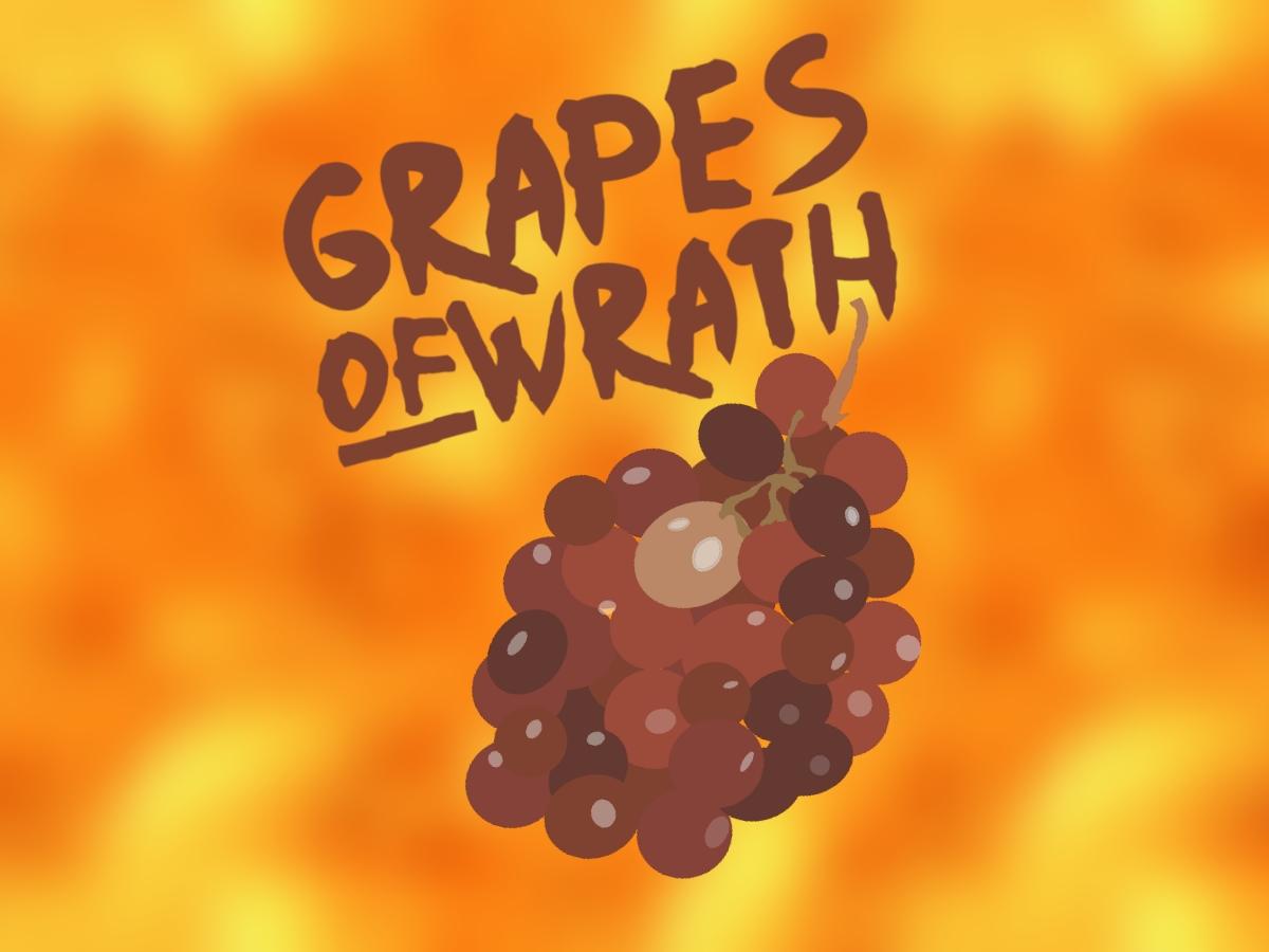 grapes of wrath.jpg