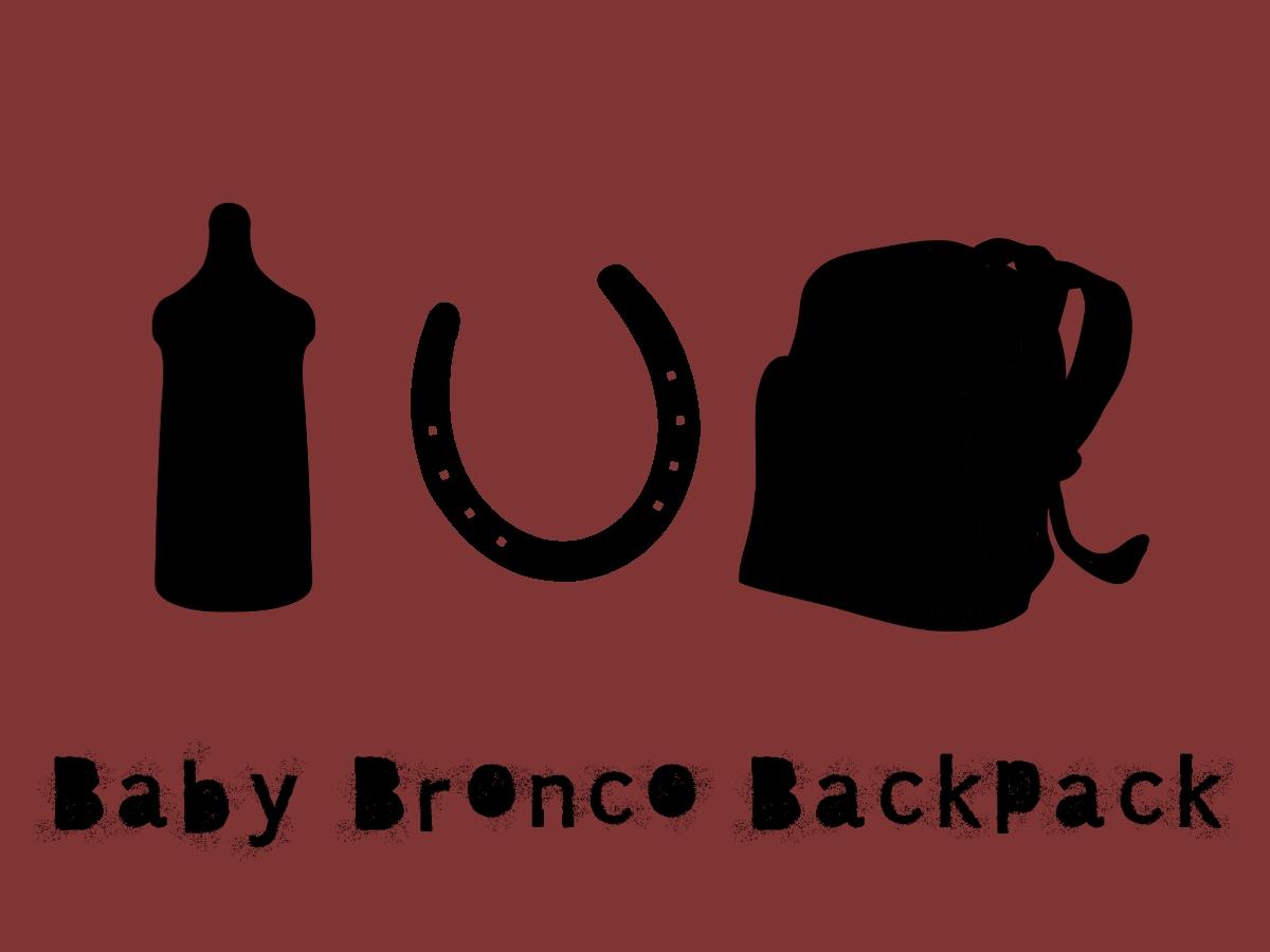 Baby Bronco Backpack.jpg