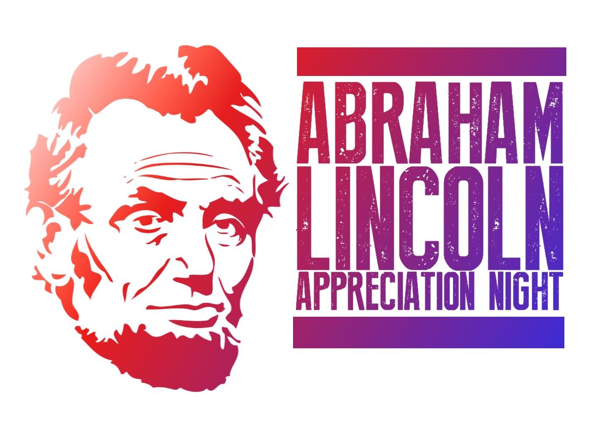 abraham lincoln appreciation night.jpg
