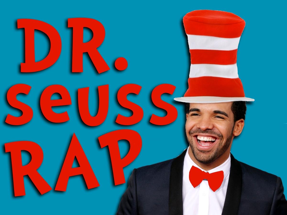 Dr. Seuss Rap.jpg