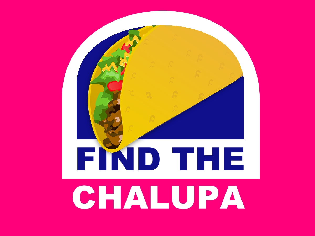 Find the Chalupa taco bell.jpg
