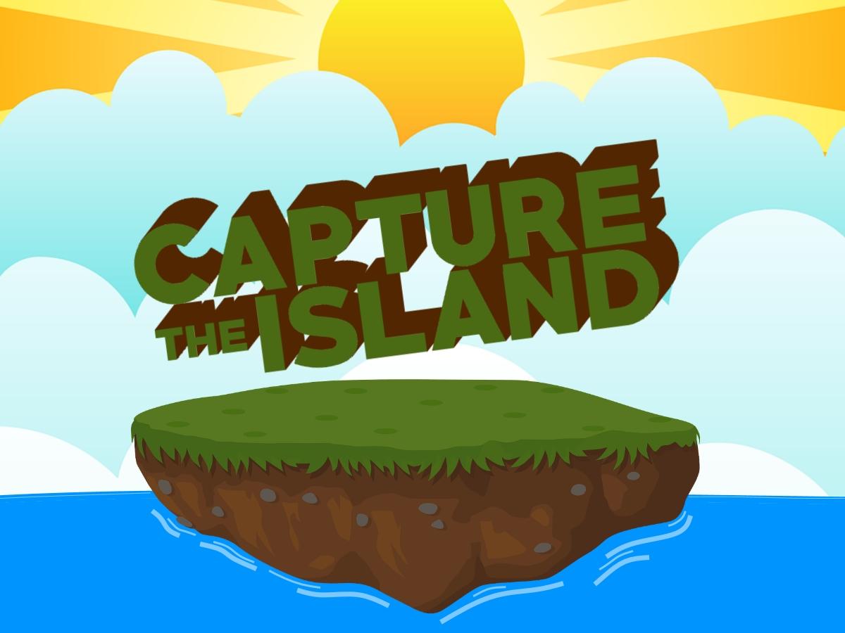 Capture the Island.jpg