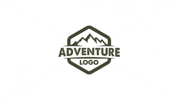 https://99designs.com/readymade/logos/86601