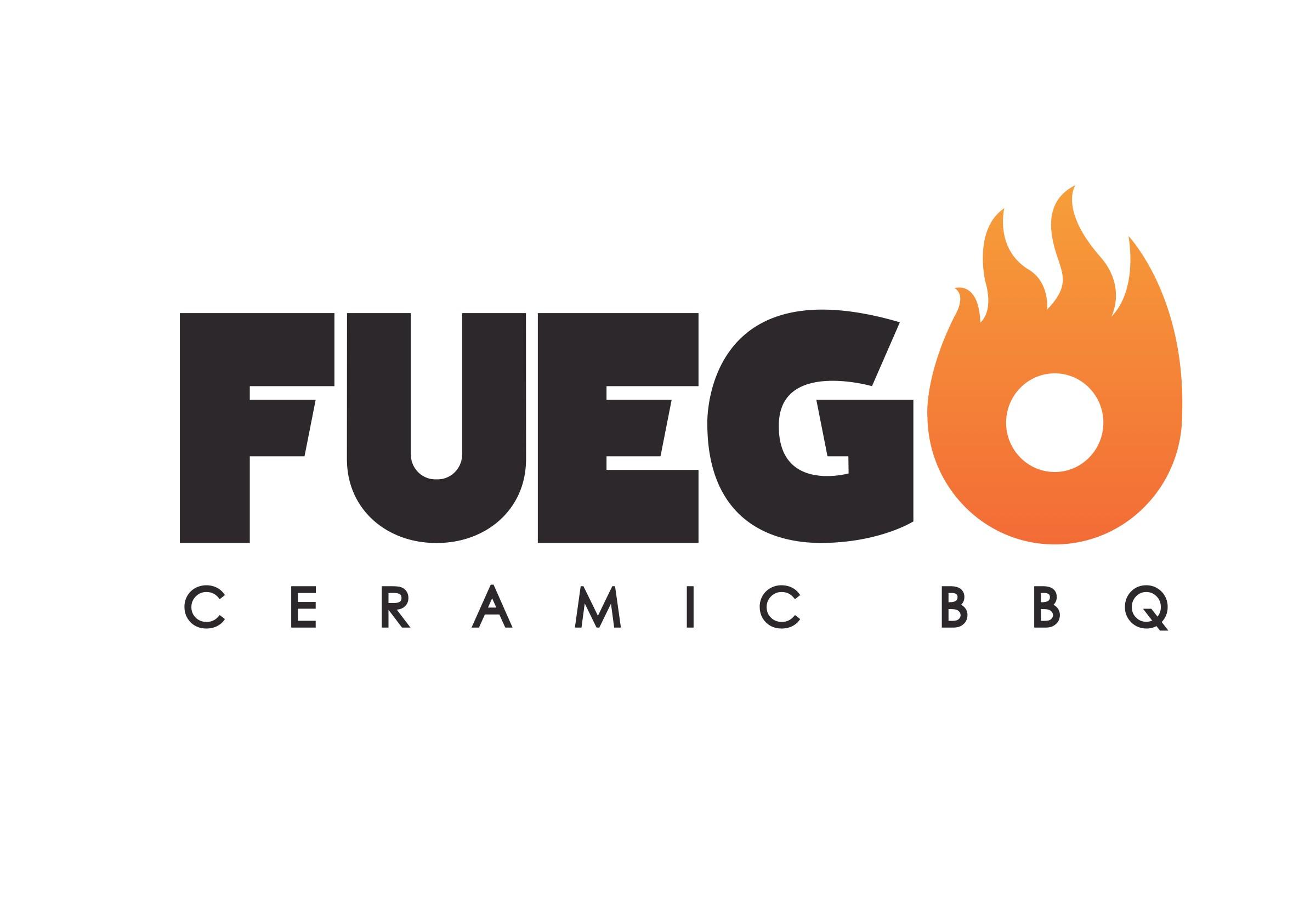 http://patbloom.com/fuego-logo/