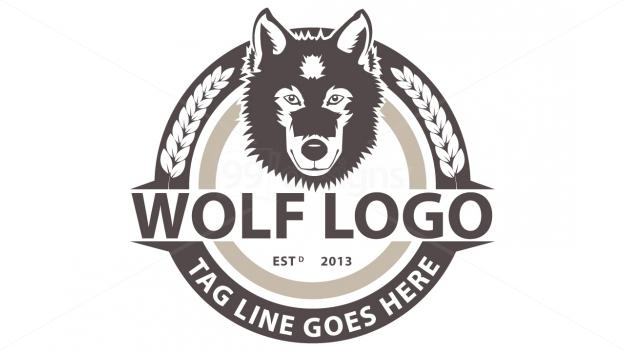 https://99designs.com/readymade/logos/56479