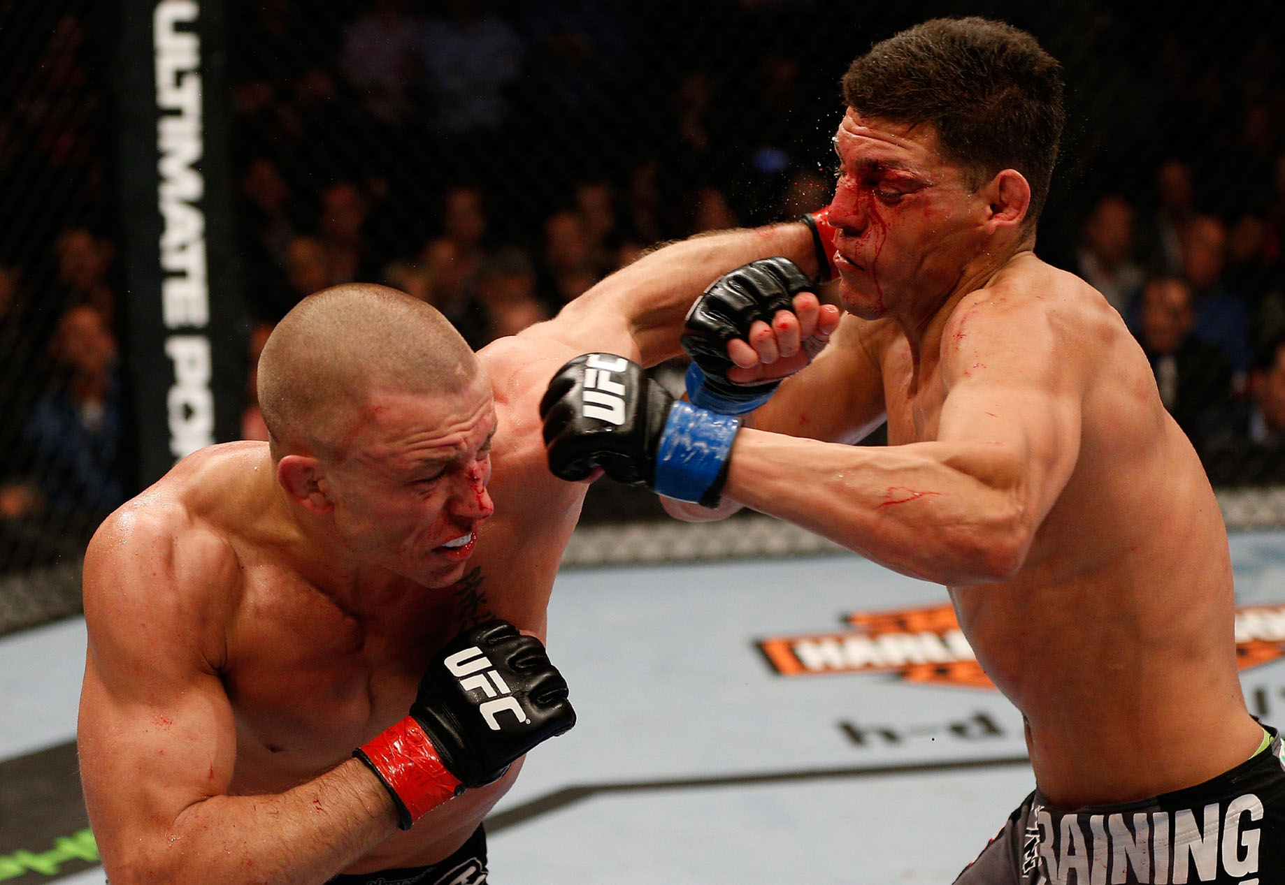 http://theactionelite.com/site/wp-content/uploads/2013/09/St-Pierre-v-Diaz-UFC-158.jpg