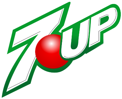 http://commons.wikimedia.org/wiki/File:7-up_Logo.svg