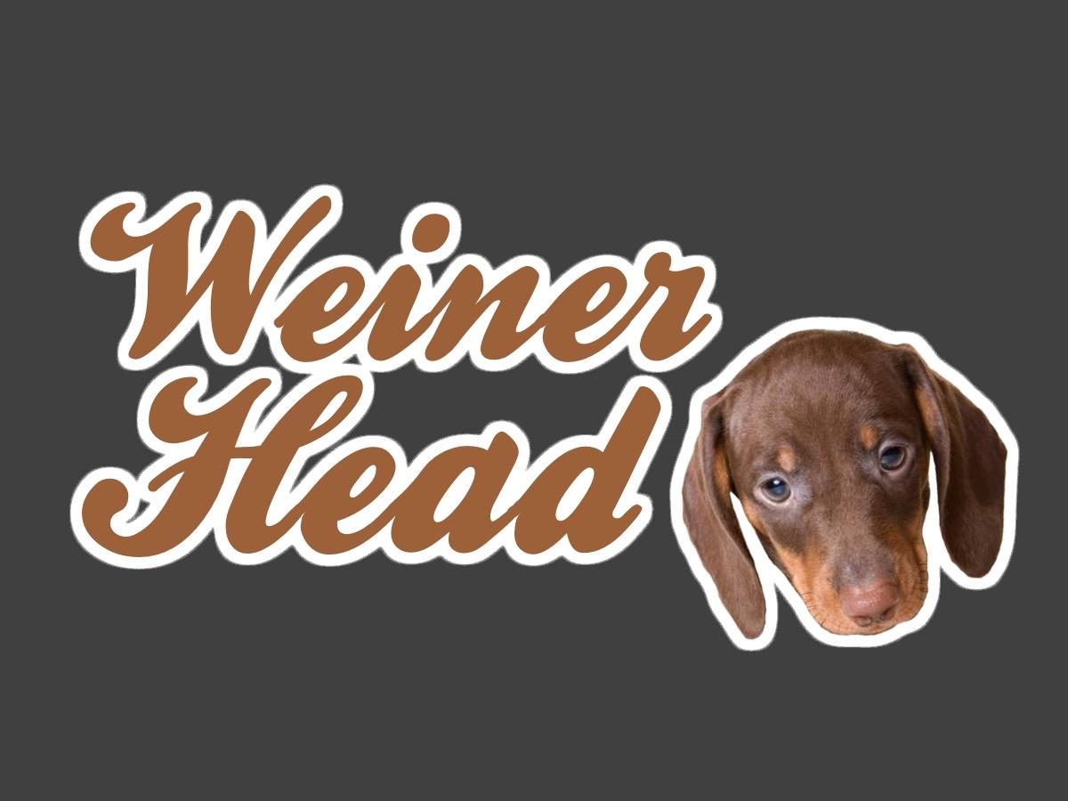 Weiner Head.jpg