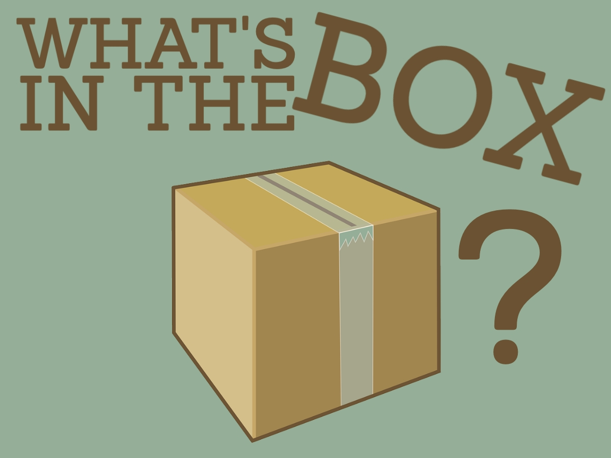 What's in the box.jpg