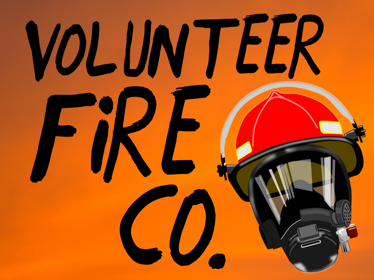 Volunteer Fire Co.jpg