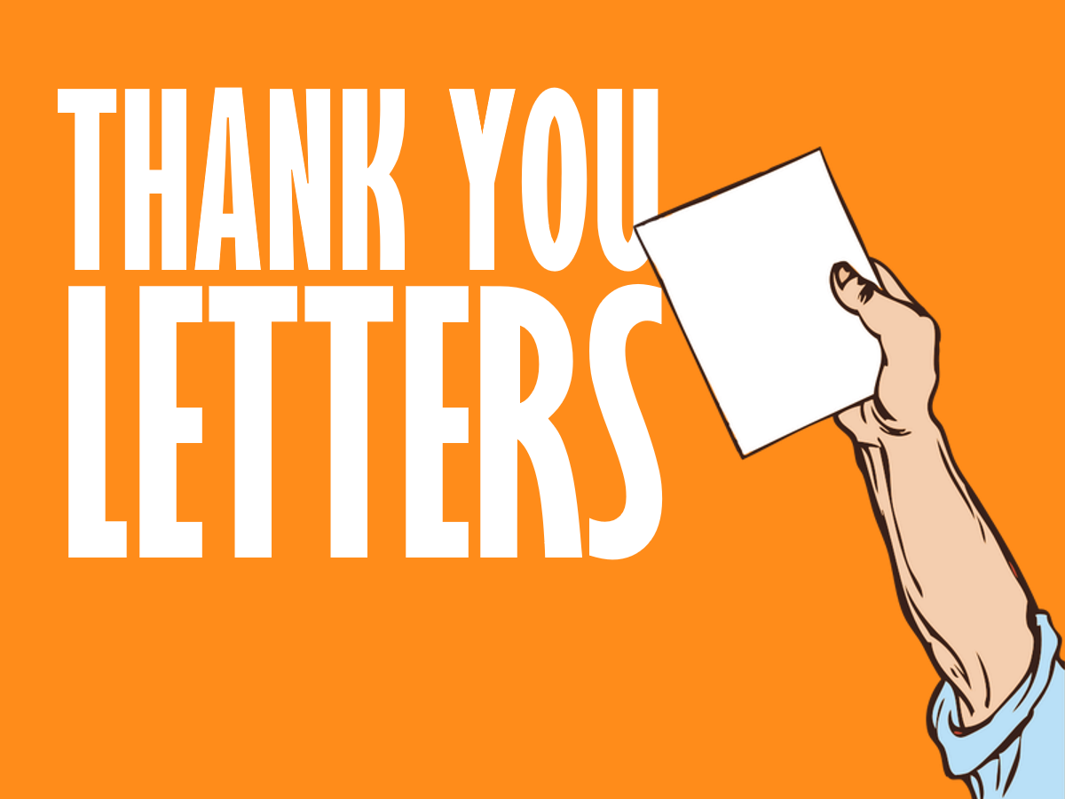 Thank you letters.png