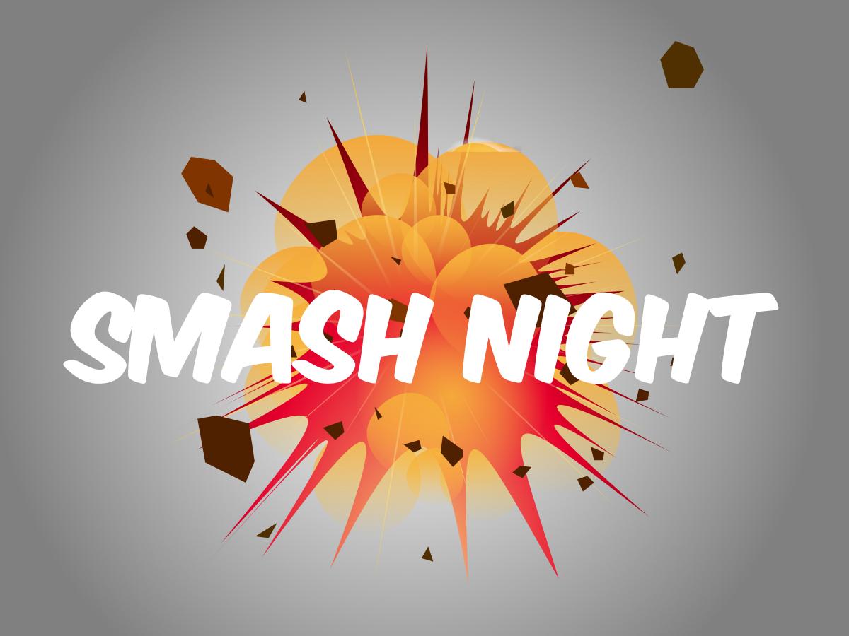 Smash night standard.png
