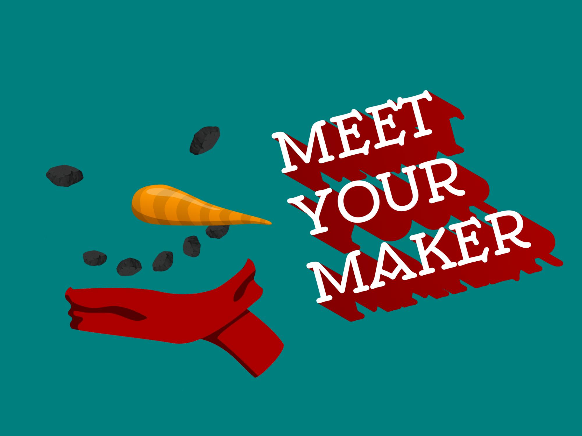 Meet Your Maker SD.png