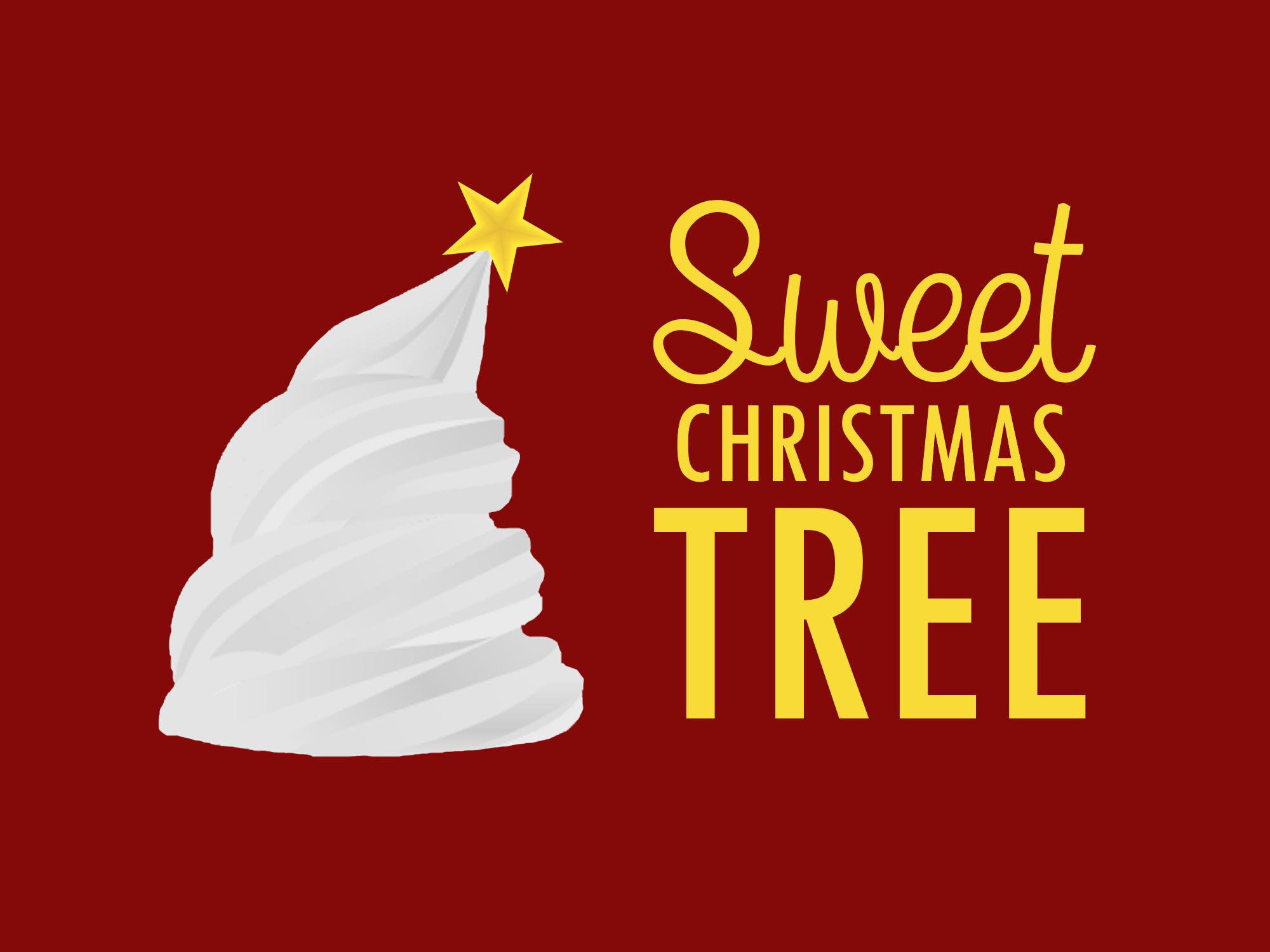Sweet Christmas Tree SD.png