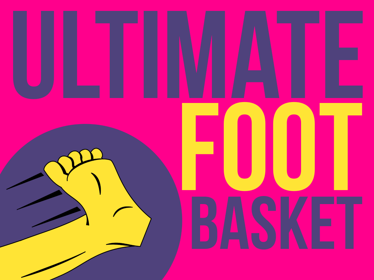Ultimate Foot Basket SD.png