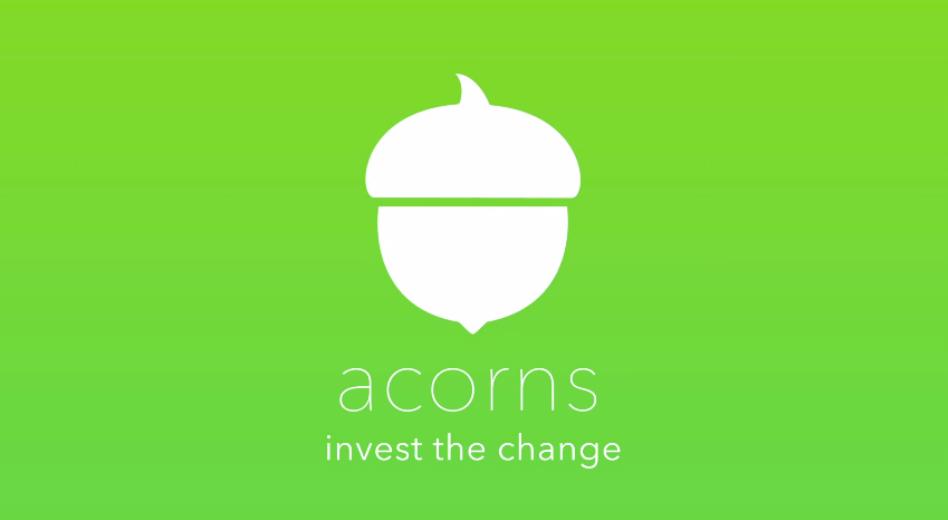 Acorns-Investing-Review.jpg