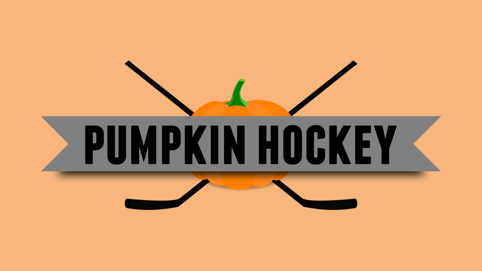 Pumpkin Hockey HD.png