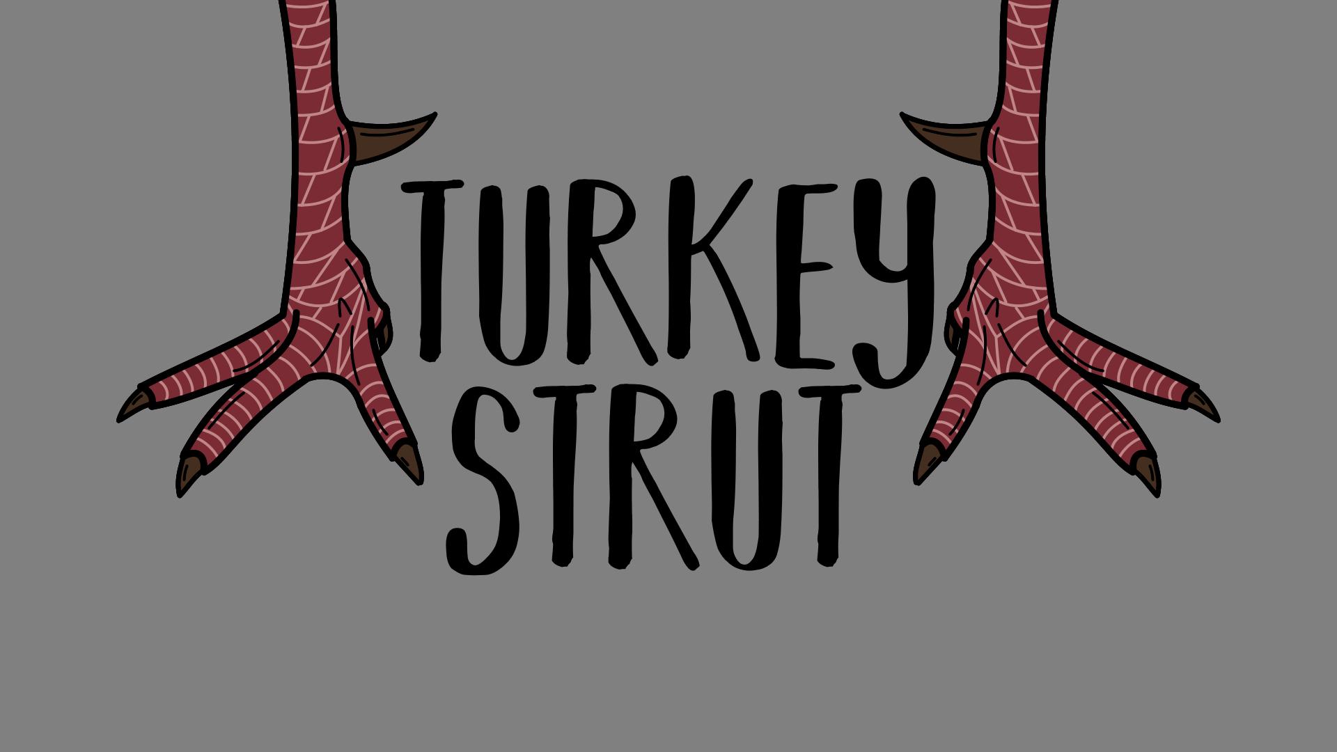 Turkey Strut HD.png