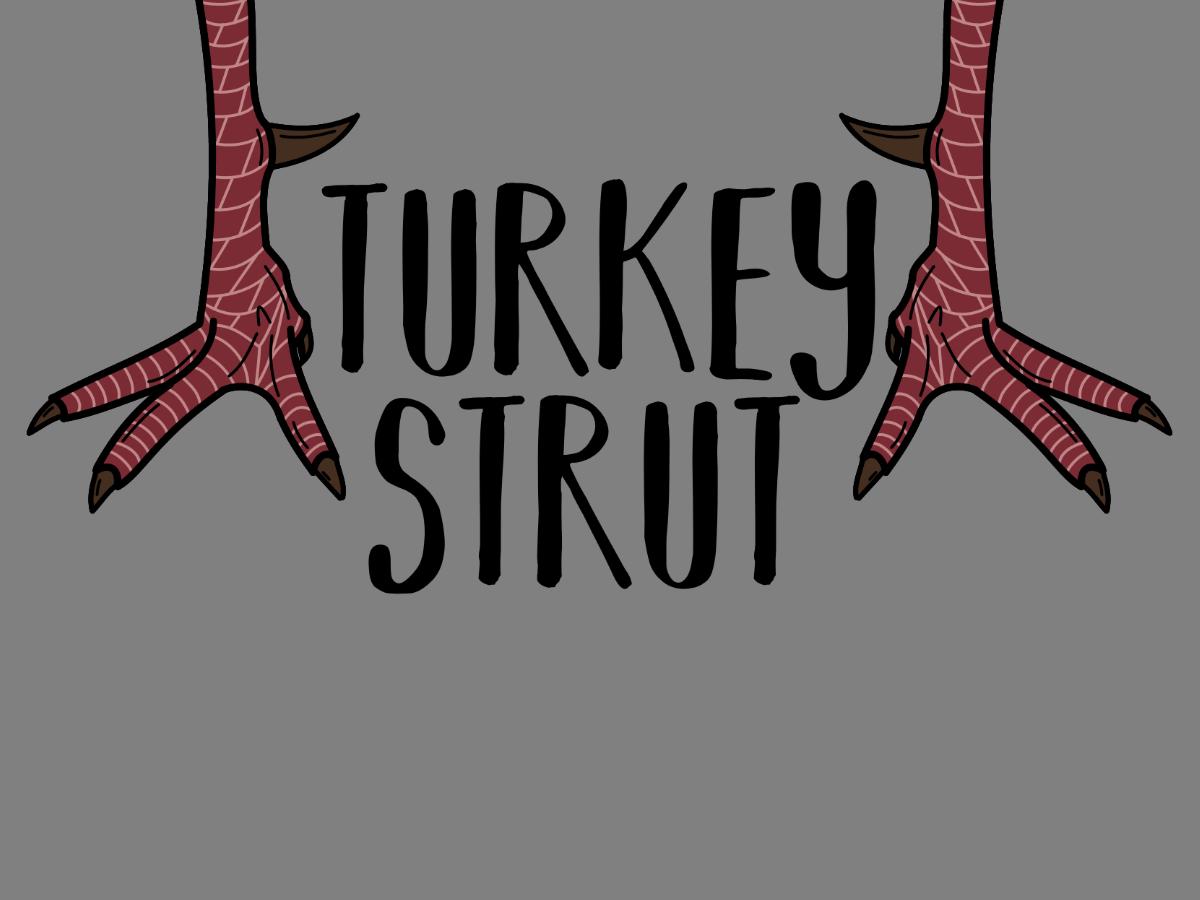 Turkey Strut SD.png