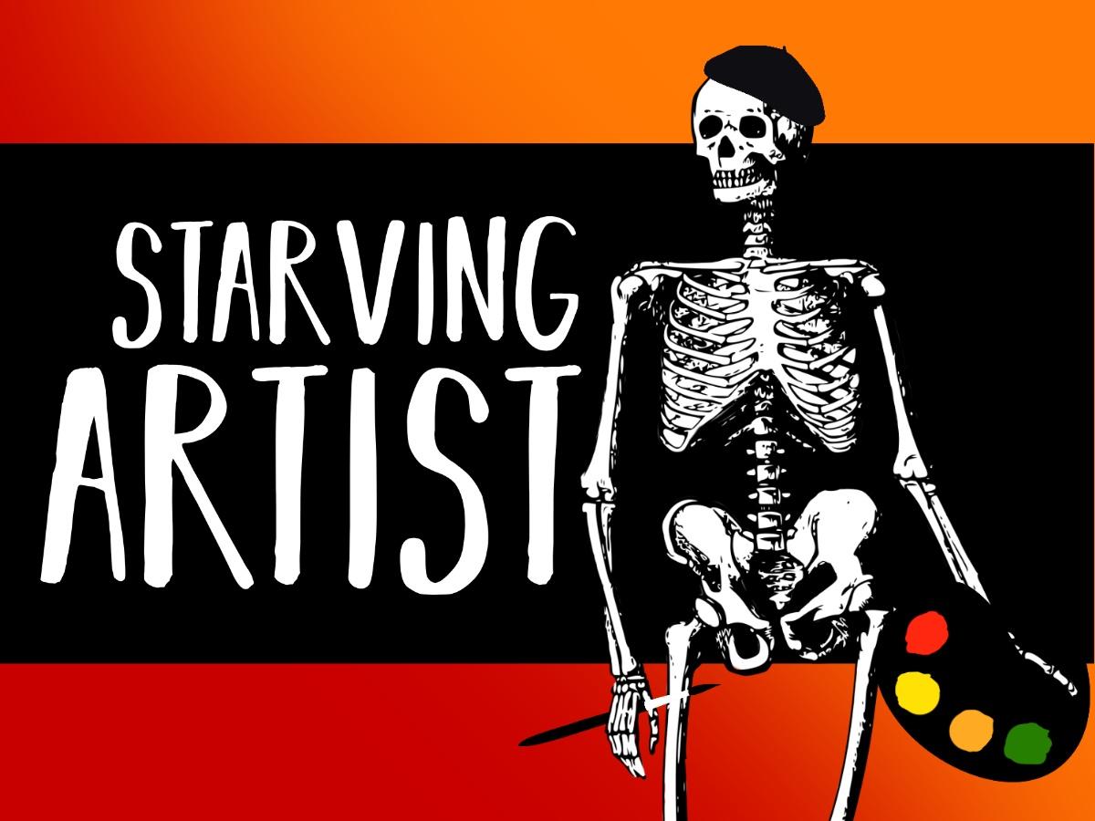 Starving Artist SD.jpg