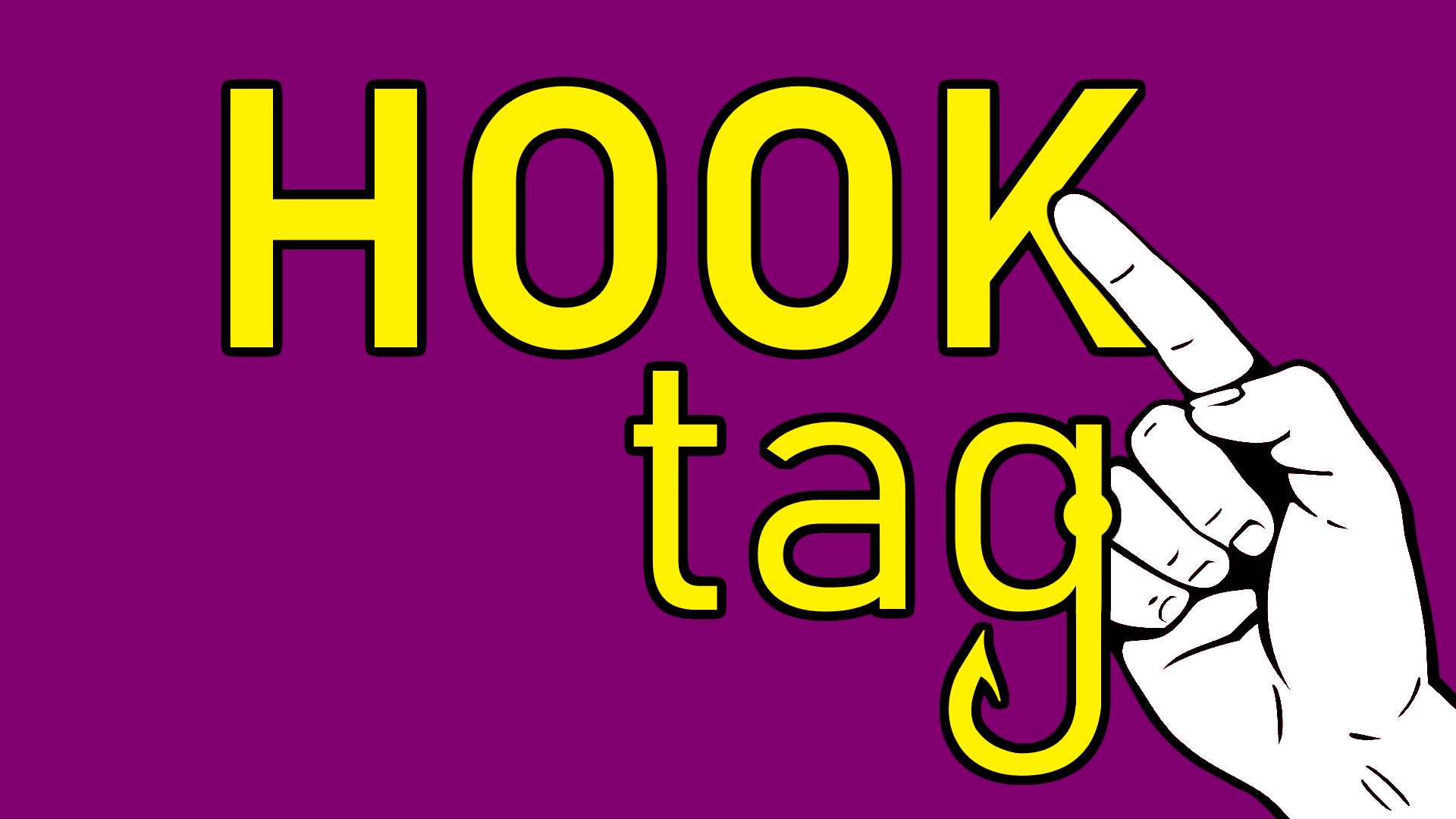 Hook Tag.png