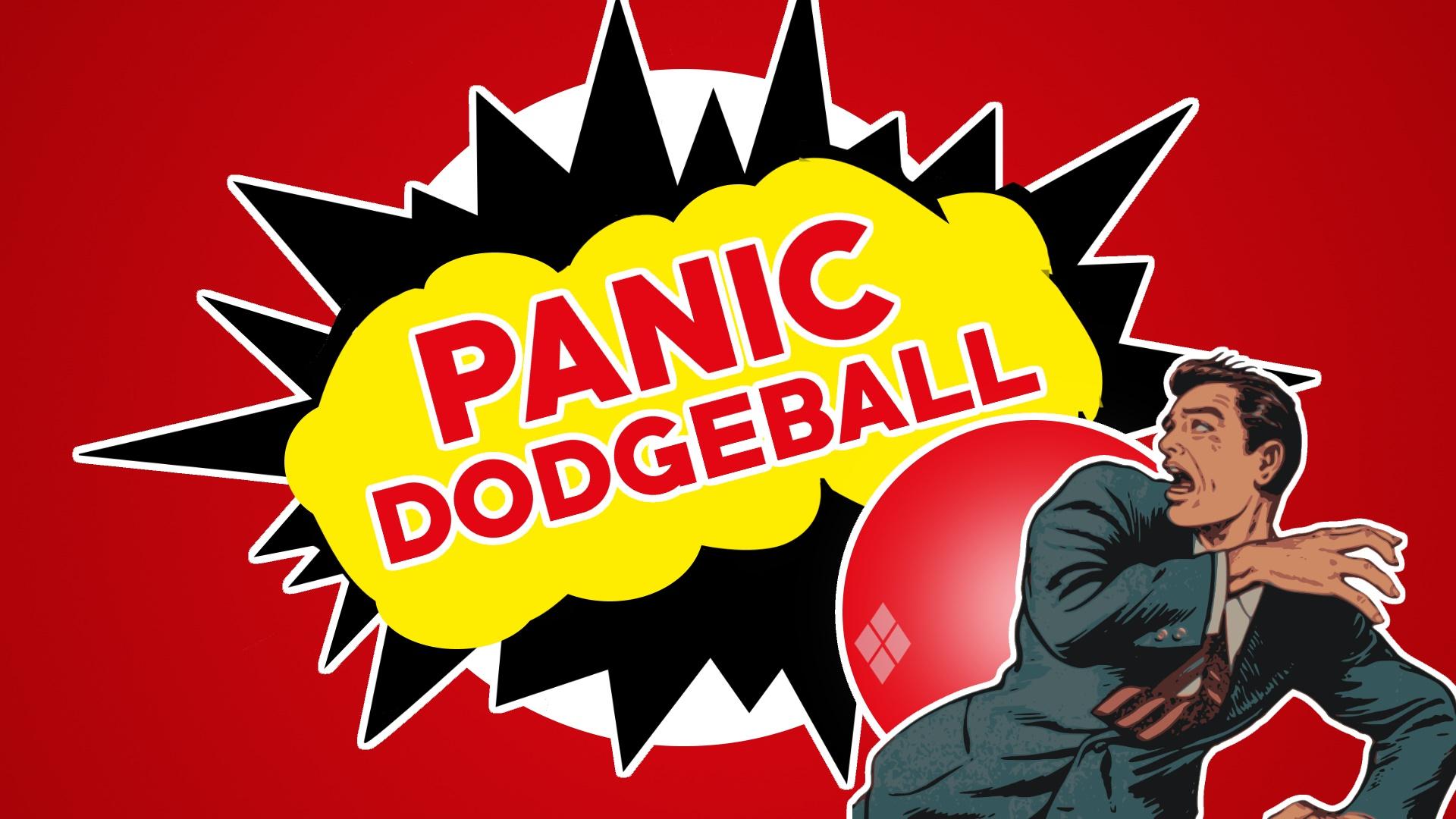 Panic Dodgeball HD.jpg
