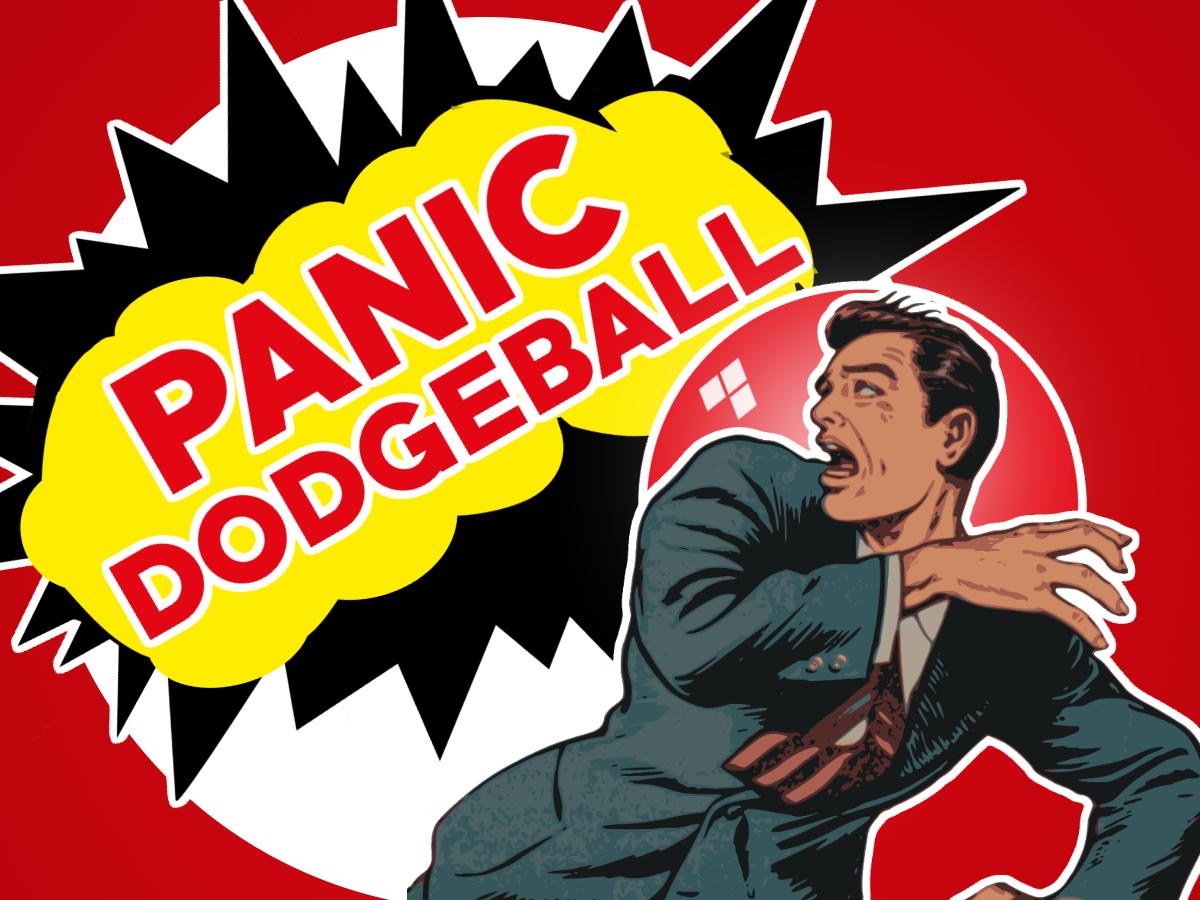 Panic Dodgeball SD.png