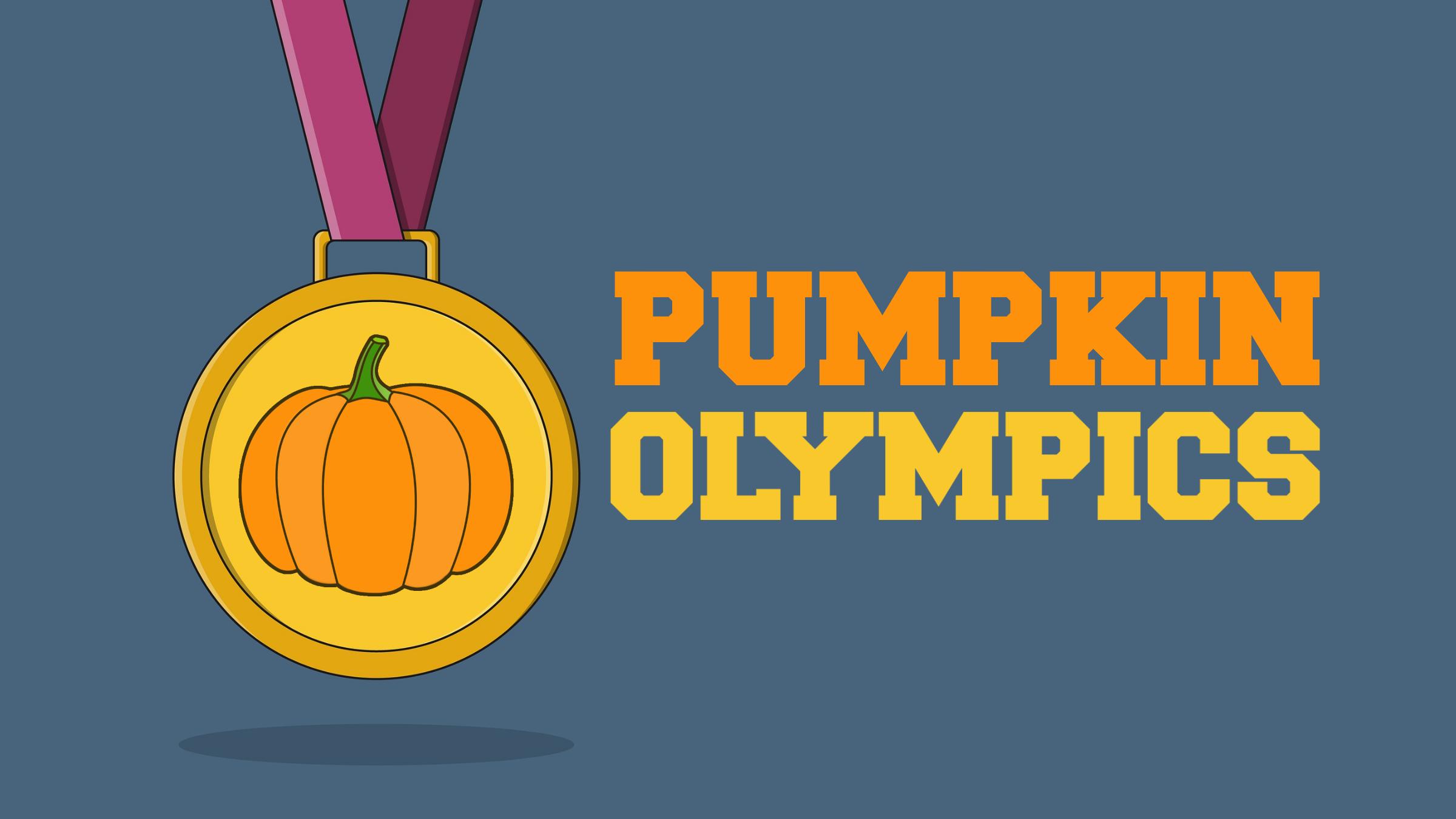 Pumpkin Olympics.png