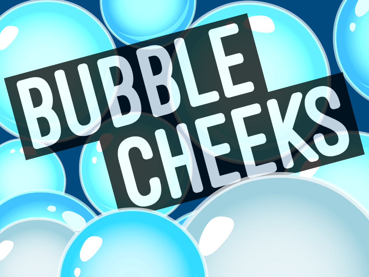 bubble cheeks SD.png