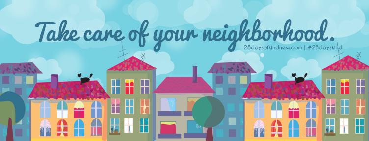 your_neighborhood.jpg