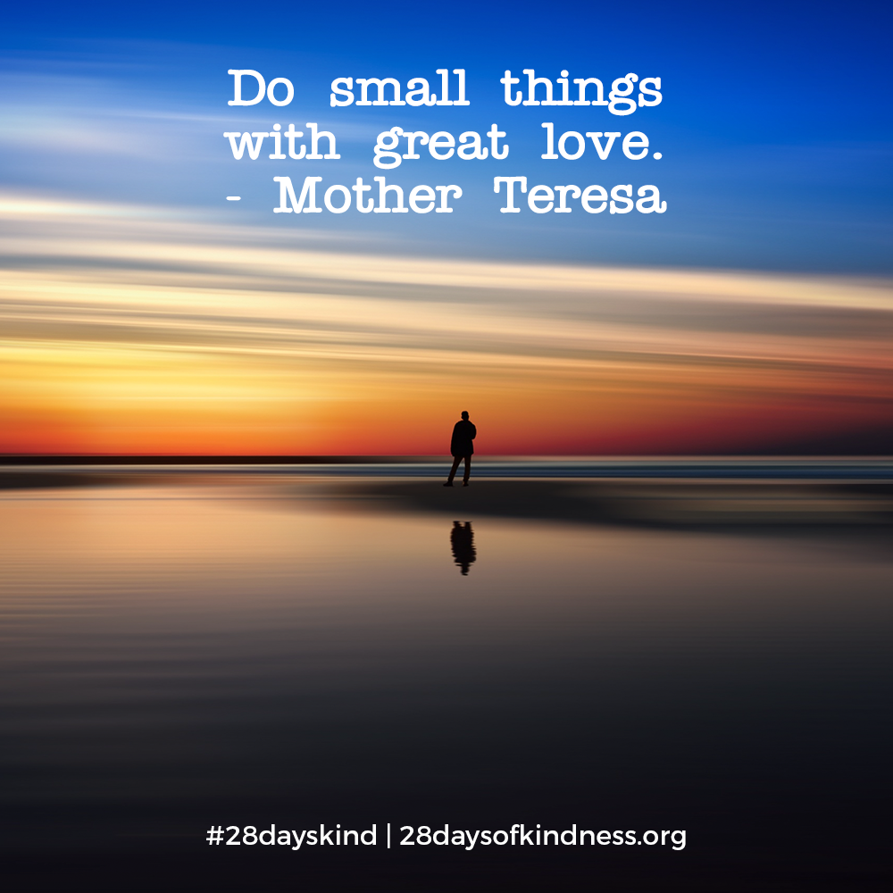 28dayskind_quote14.png