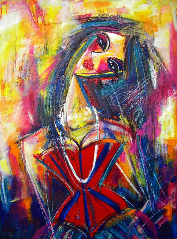 Abstracted_Figure_website.jpg