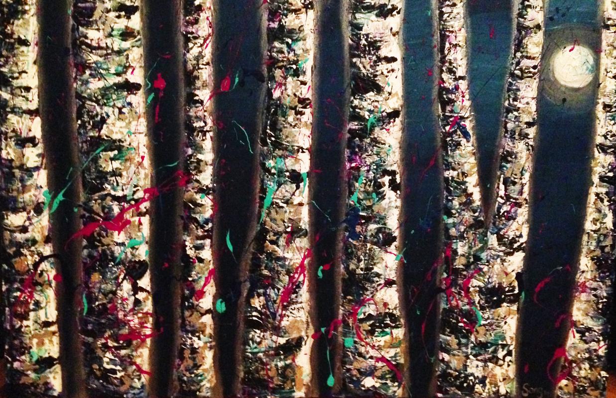 Birch_Tree_Isil_website.jpg