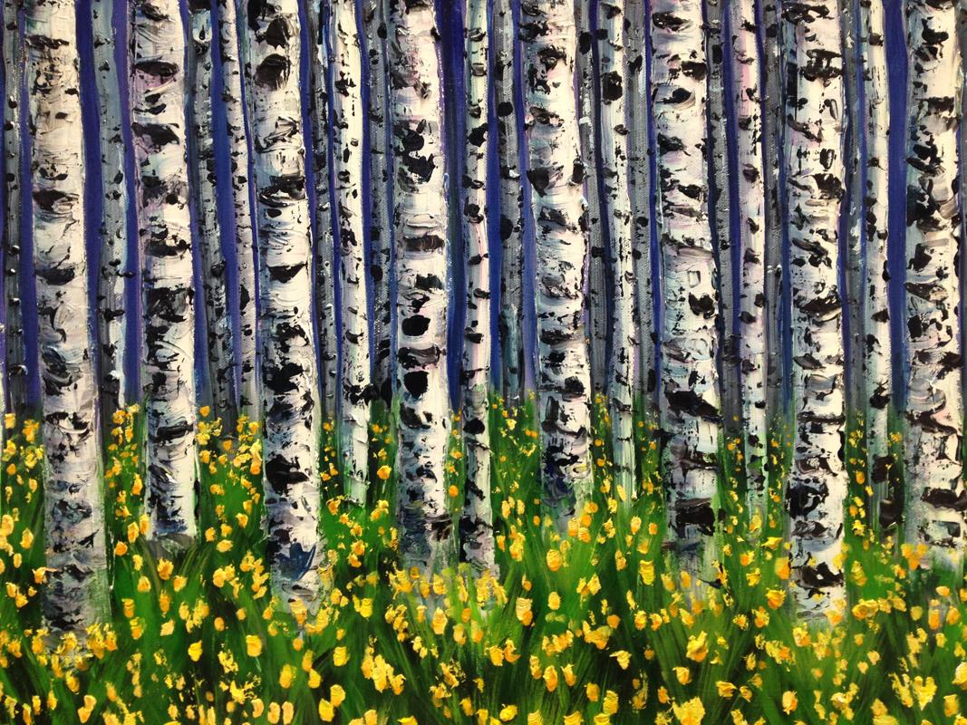 Birch_Trees_website.jpg