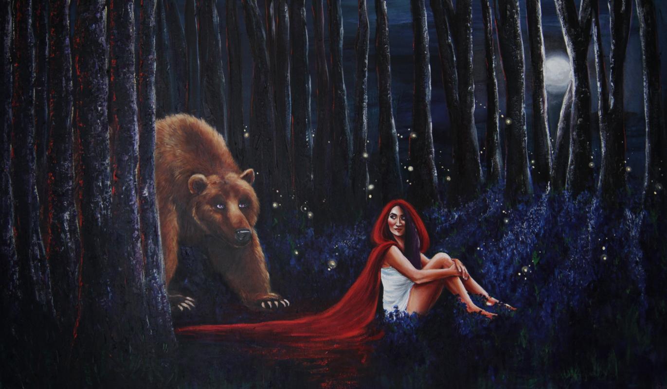 Bluebell_forest_bear_website.jpg