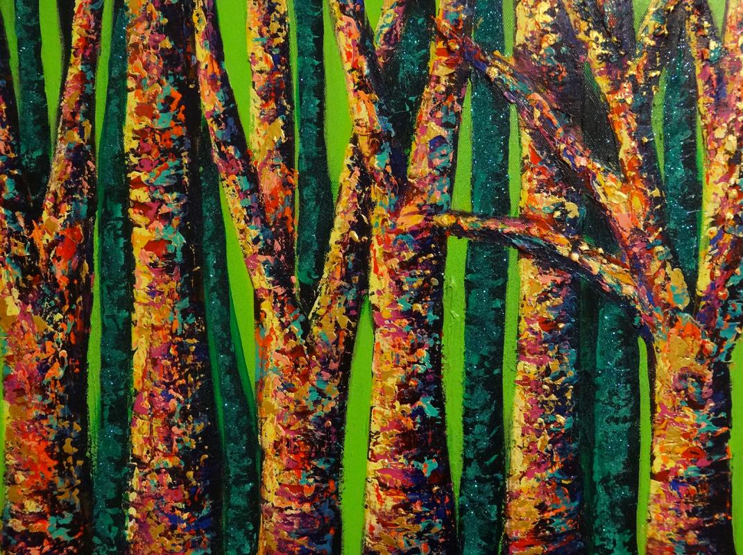Colorful_Trees_website.jpg