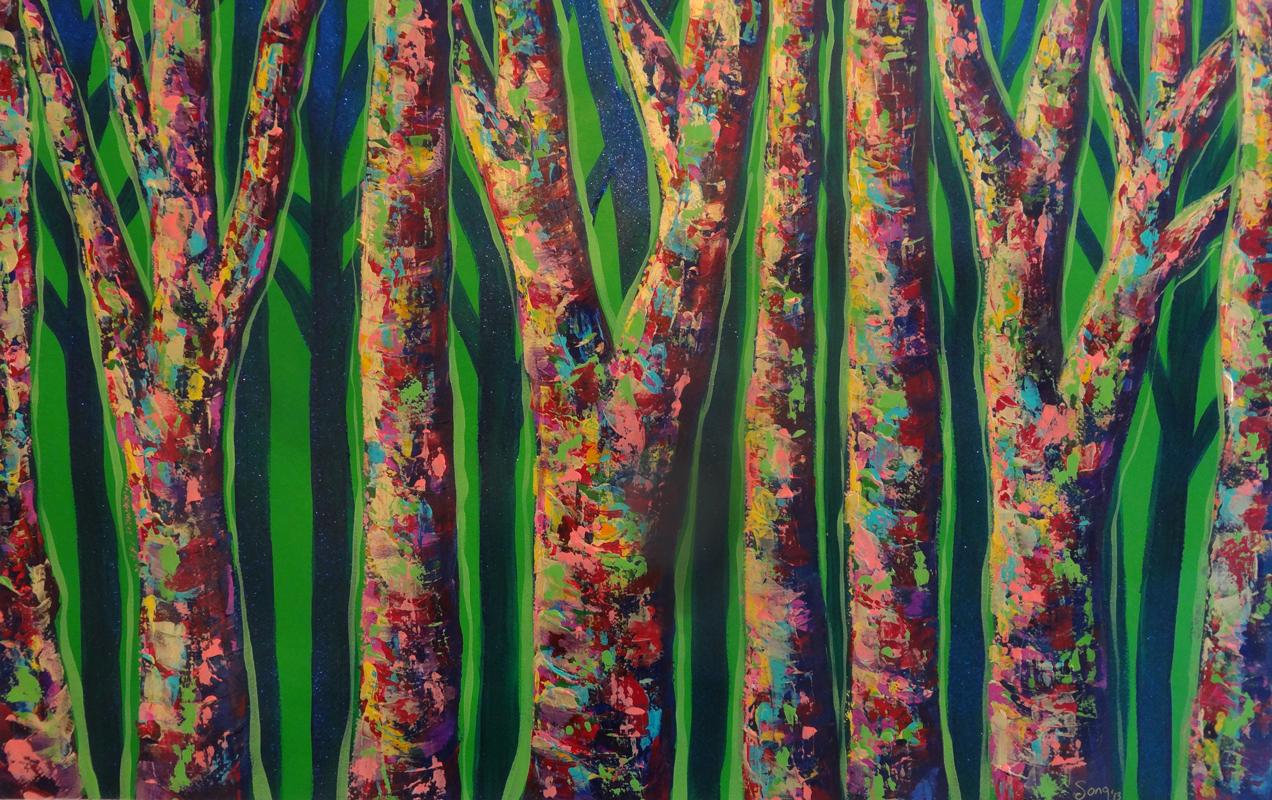 Colorful_Trees2_website.jpg