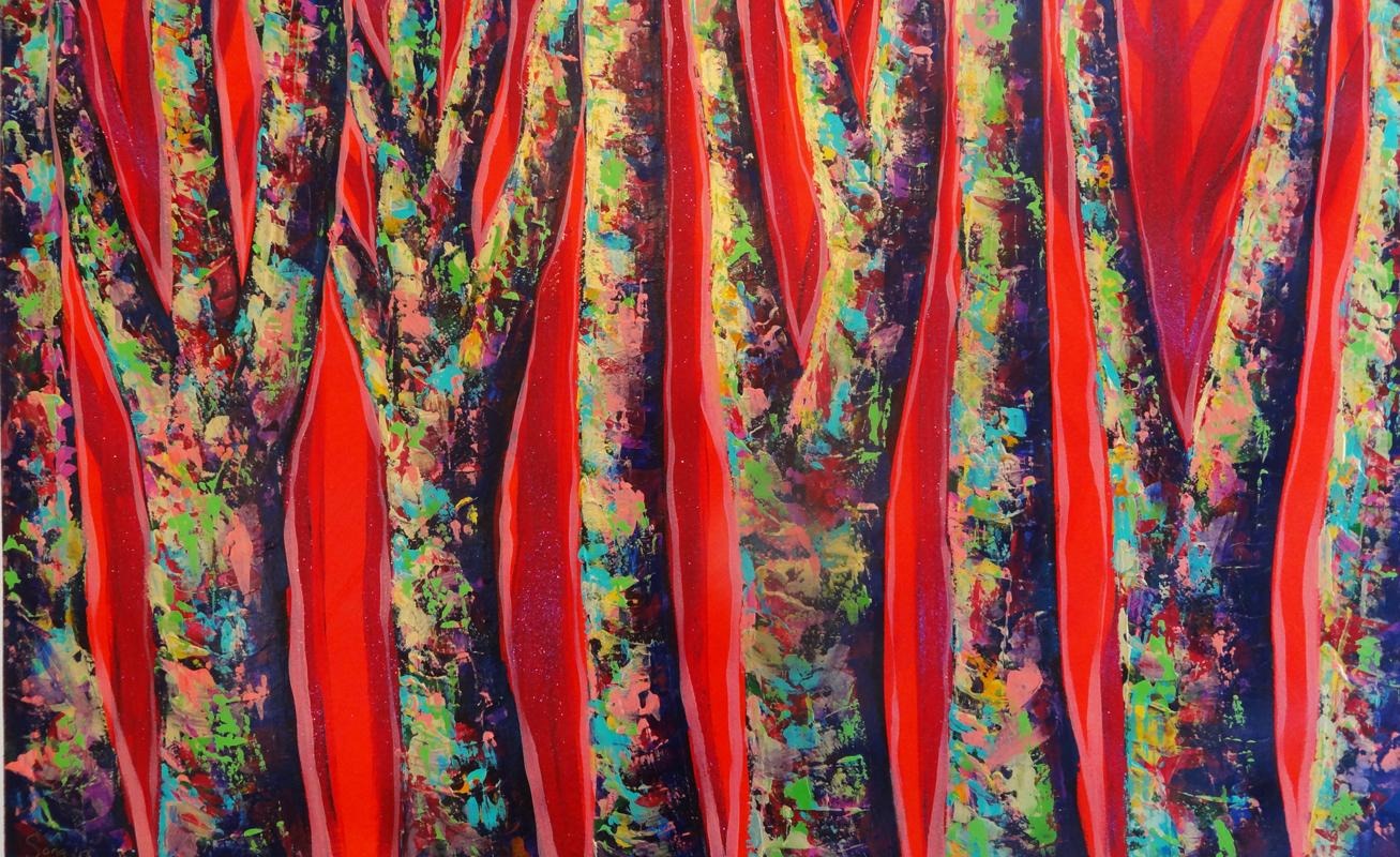 Colorful_Trees3_website.jpg