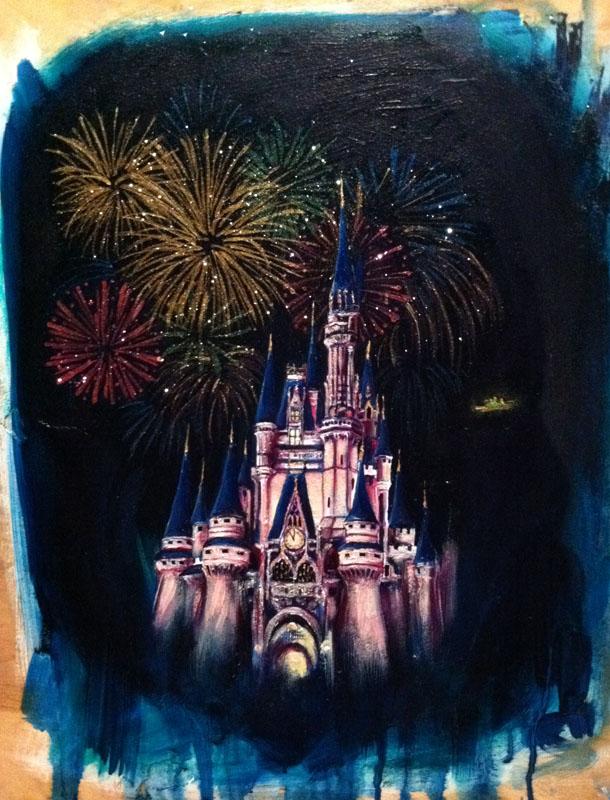 Disney_website.jpg