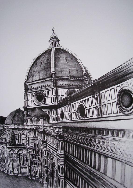Firenze_BlackWhite_website.jpg