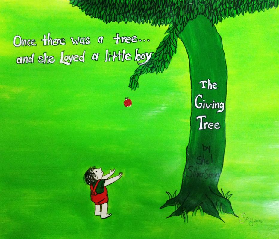 Giving_Tree_website.jpg