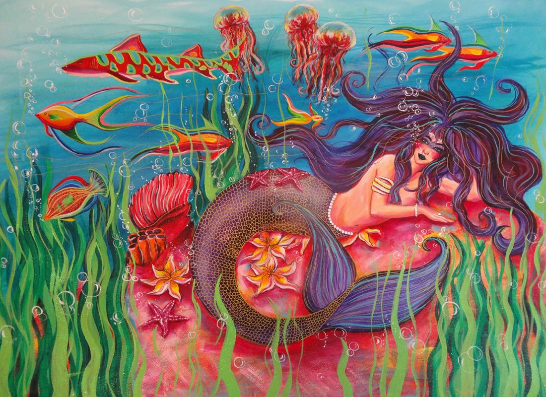 Mermaid_Reef_website.jpg