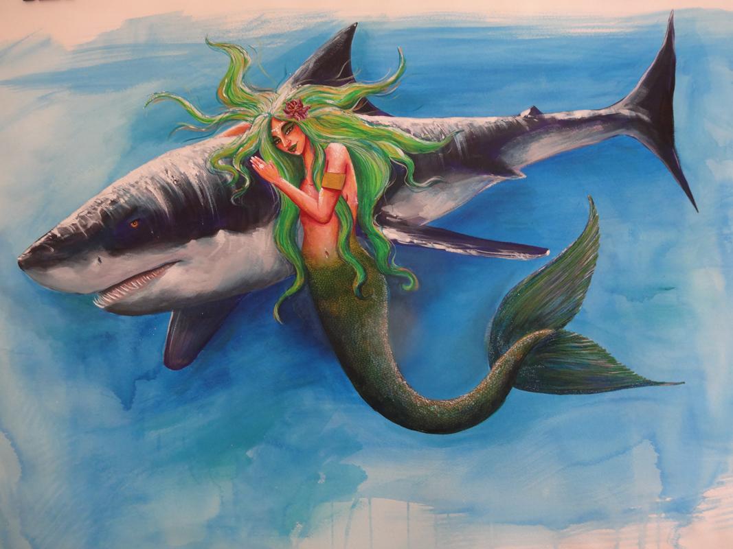 Shark_Mermaid_Website.jpg