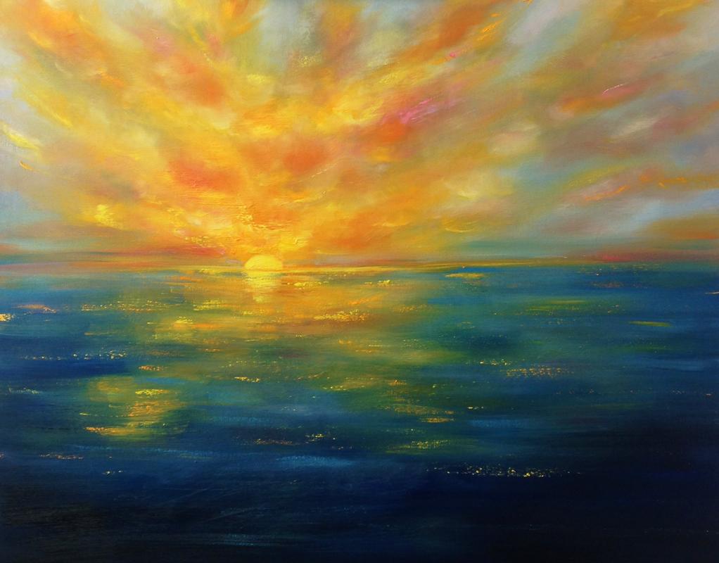 Sunset_website.jpg